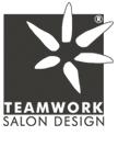 Salon Ambience Store
